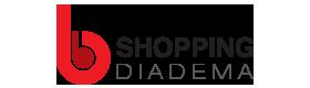 Shopping Diadema